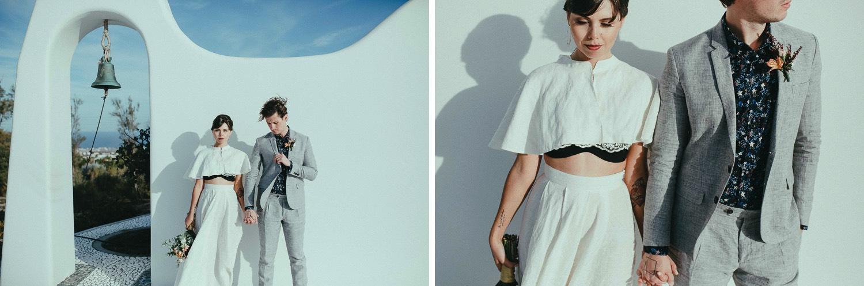 santorini-wedding-photographer28.jpg