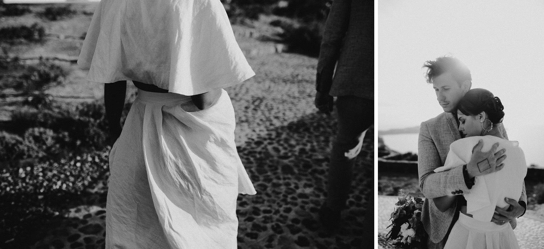 santorini-wedding-photographer30.jpg