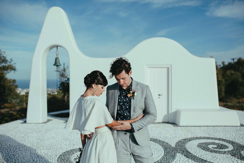 santorini-wedding-photographer29.jpg