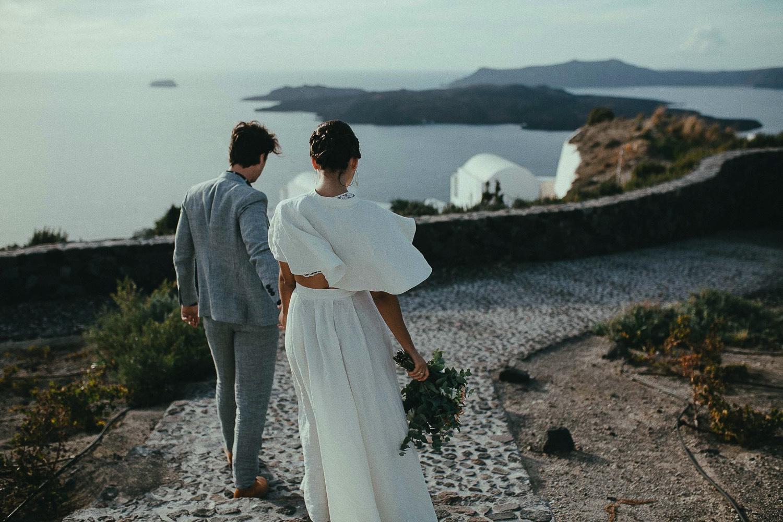 santorini-wedding-photographer33.jpg