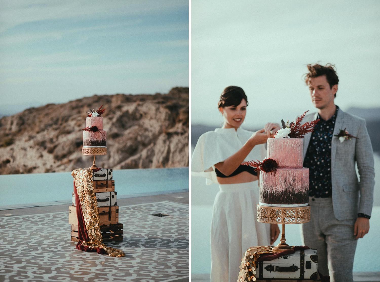 santorini-wedding-photographer36.jpg