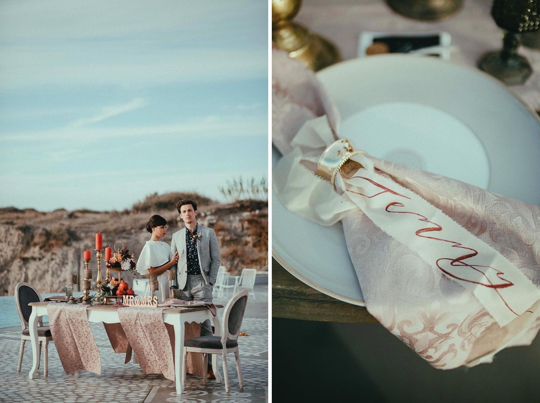 santorini-wedding-photographer37.jpg