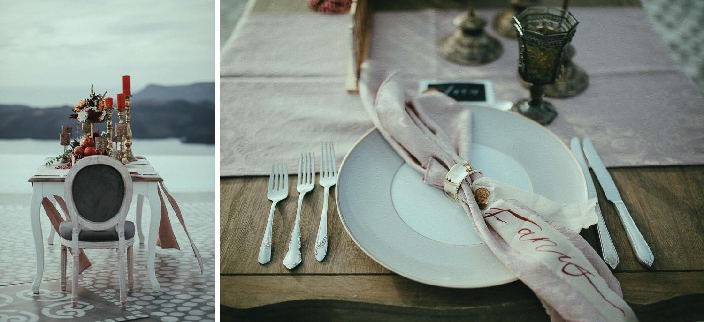 santorini-wedding-photographer38.jpg