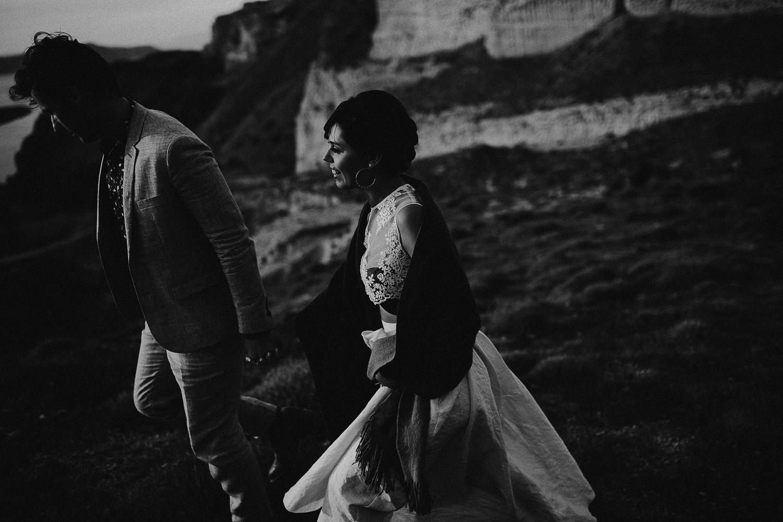 santorini-wedding-photographer42.jpg