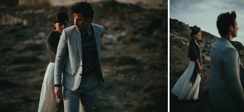 santorini-wedding-photographer44.jpg