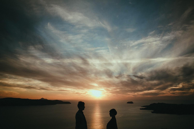 santorini-wedding-photographer50.jpg