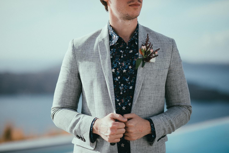 santorini-wedding-photographer-13B.jpg