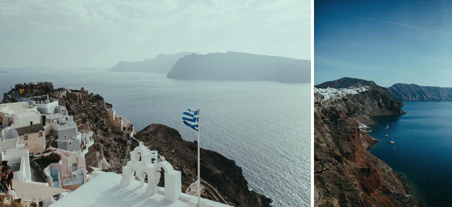 santorini-wedding-photographer1.jpg