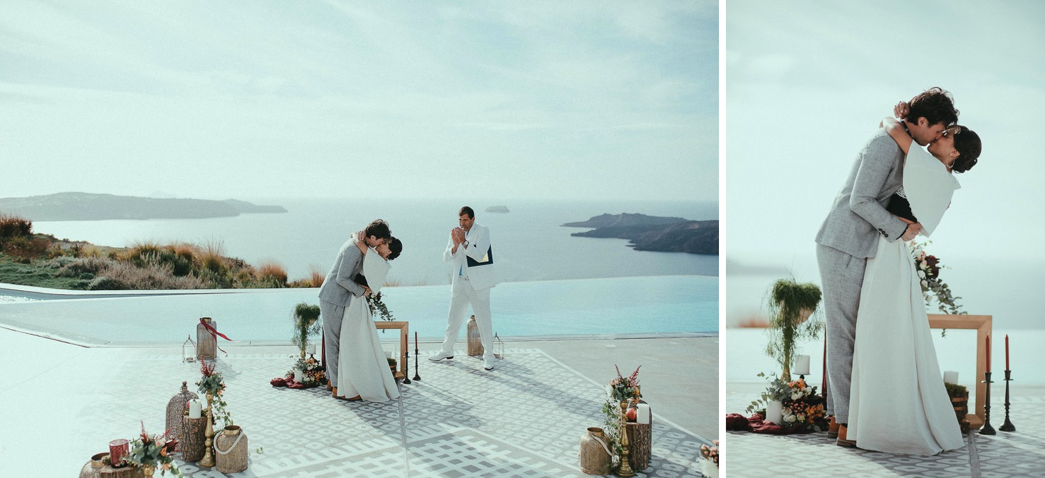 santorini-wedding-photographer20.jpg