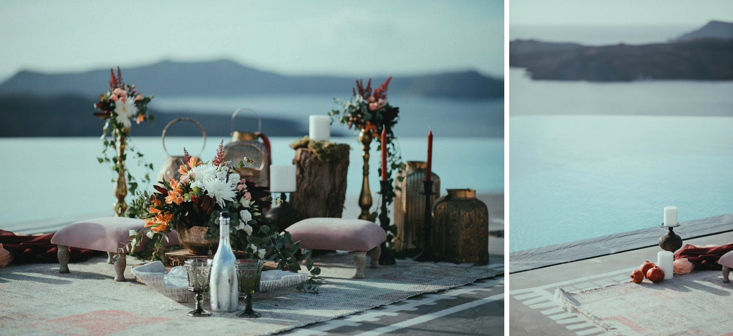 santorini-wedding-photographer24.jpg
