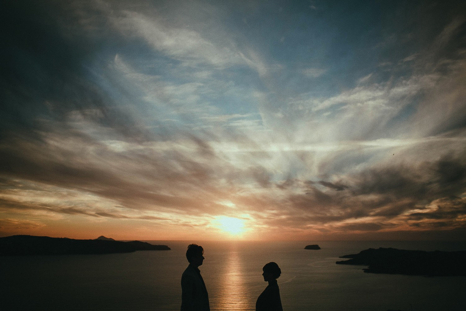 santorini-wedding-photographer50.jpg