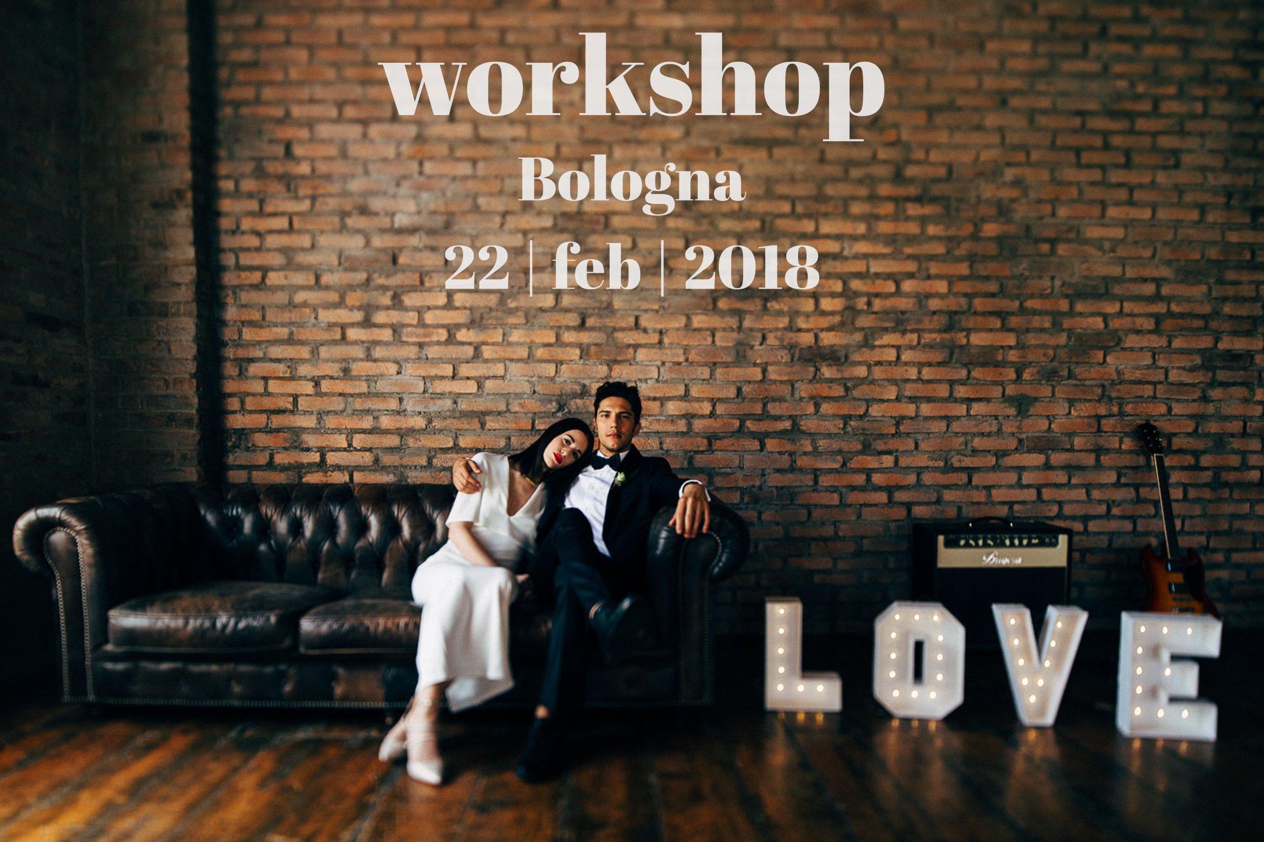 wedding-workshop-italy