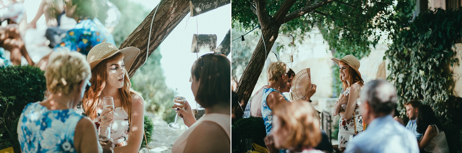 cyprus-wedding-photographer89.jpg