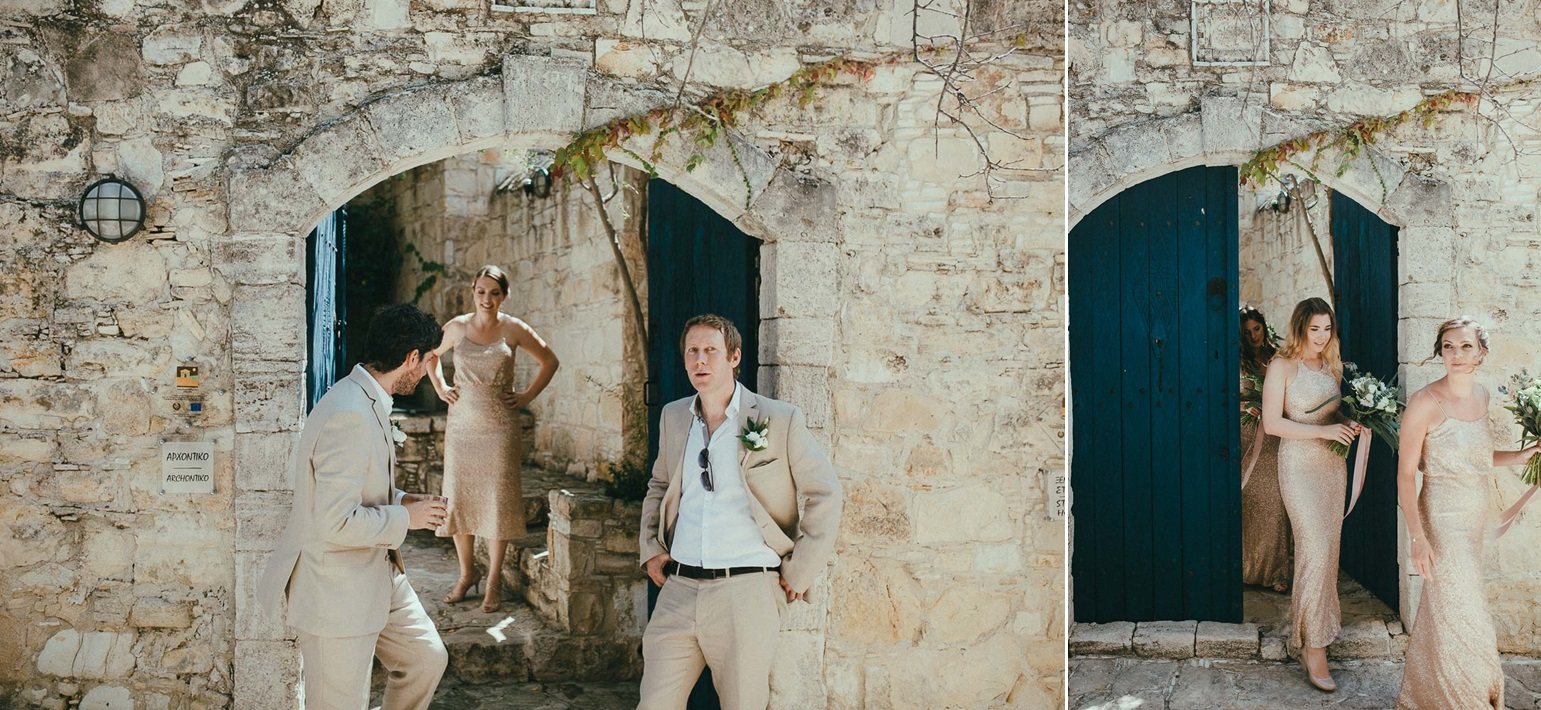 cyprus-wedding-photographer57.jpg