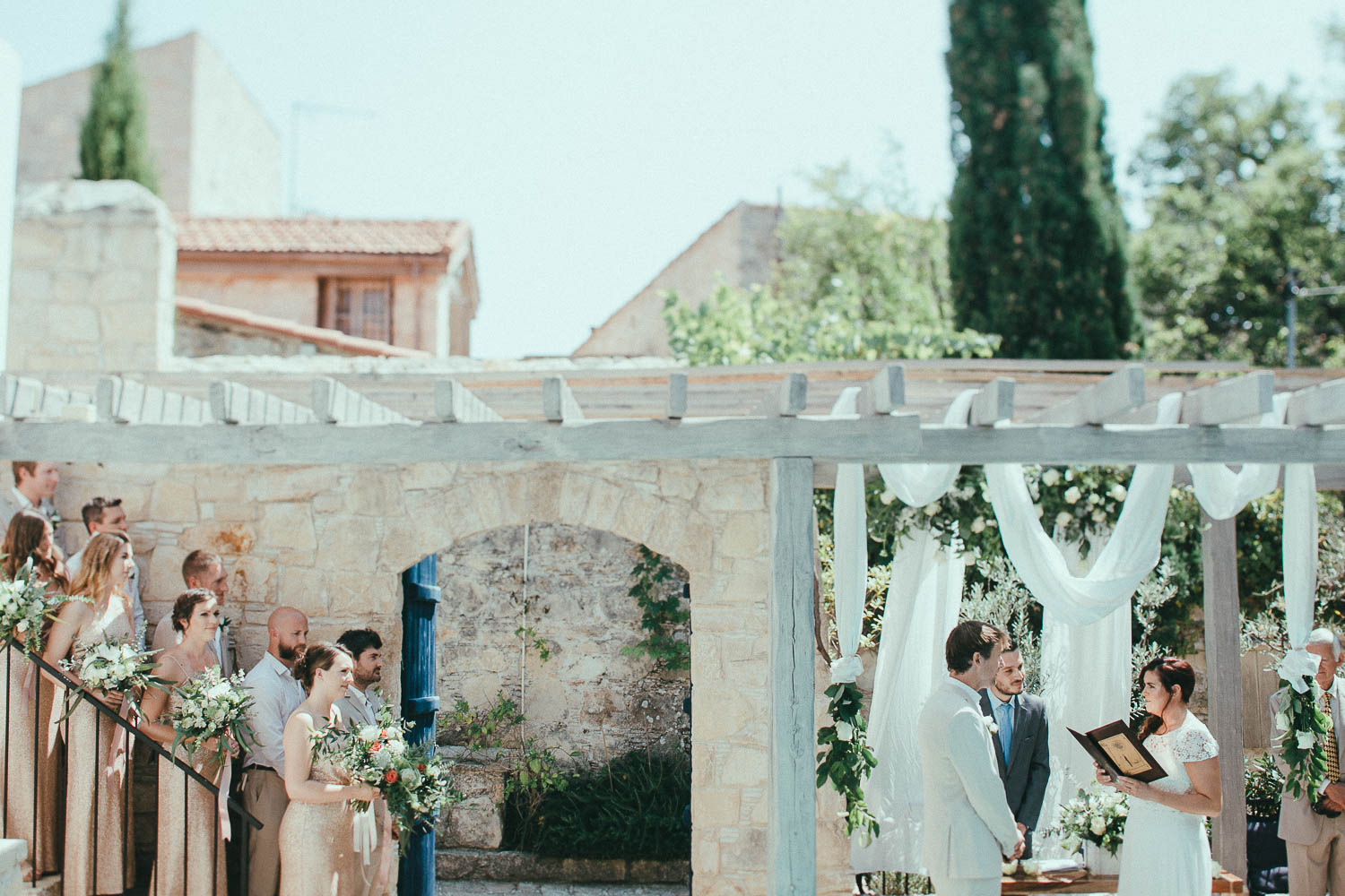 cyprus-wedding-photographer64.jpg