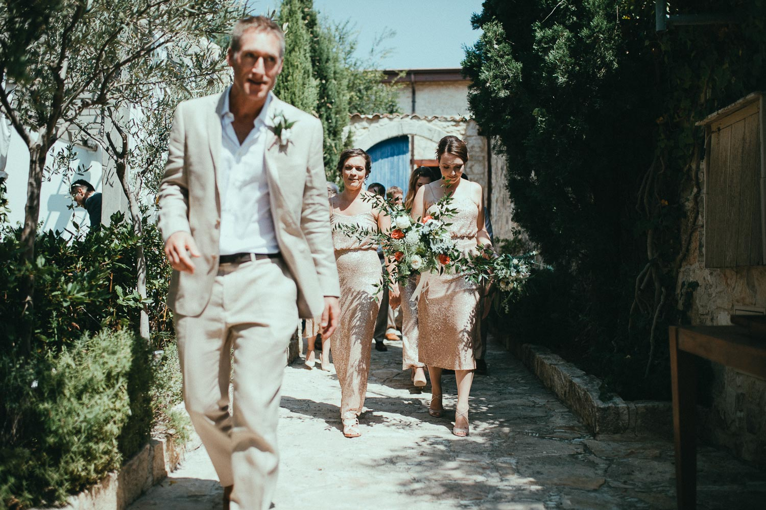 cyprus-wedding-photographer70.jpg