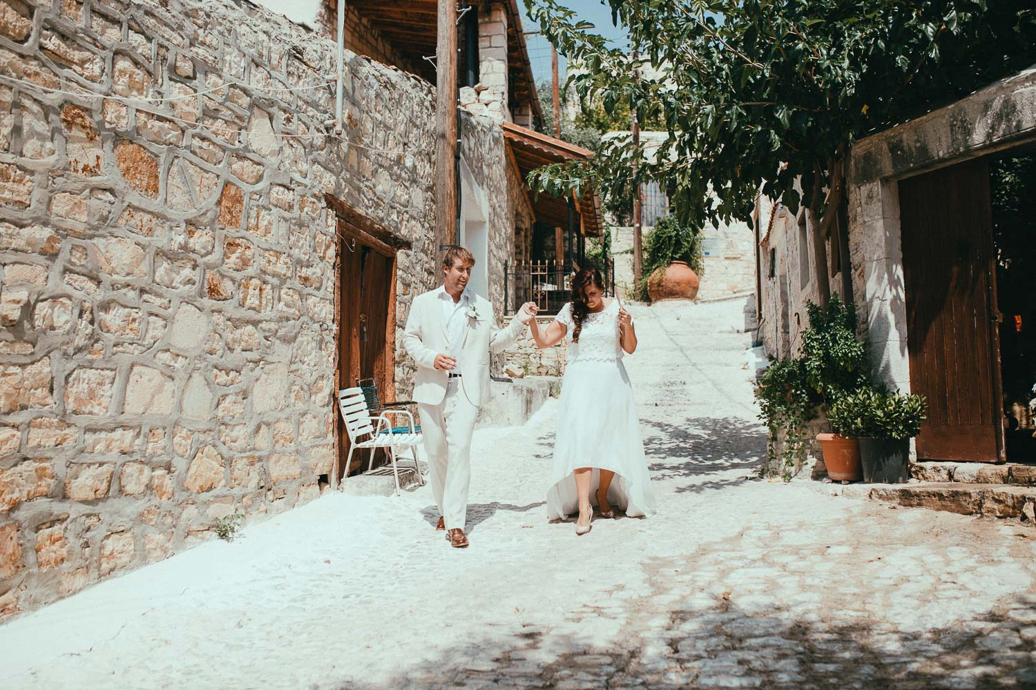 cyprus-wedding-photographer77.jpg