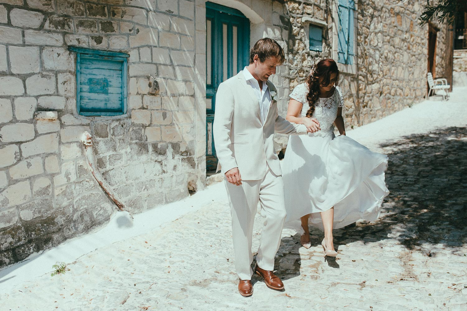 cyprus-wedding-photographer78.jpg