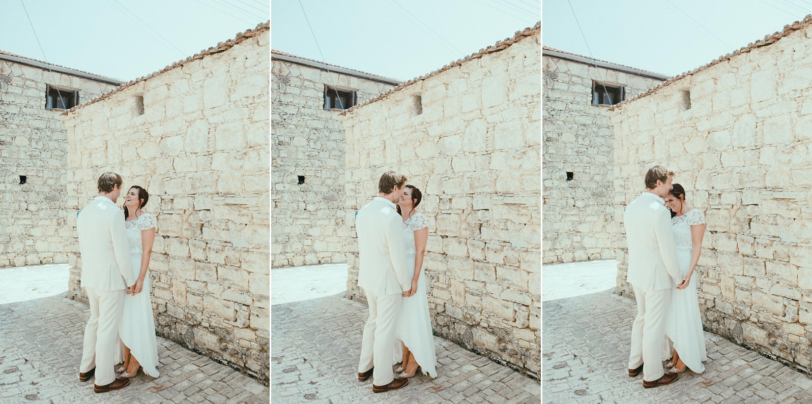 cyprus-wedding-photographer80.jpg