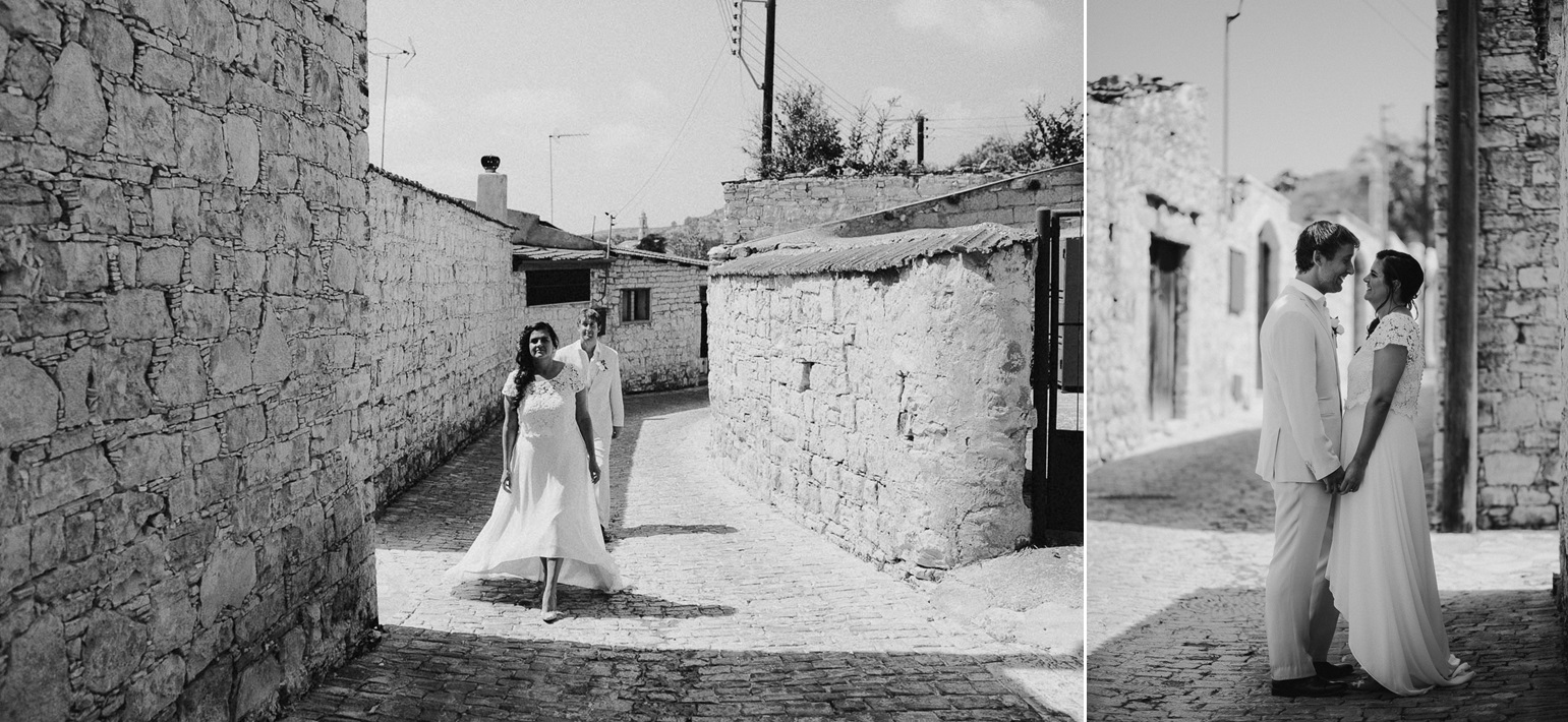 cyprus-wedding-photographer82.jpg