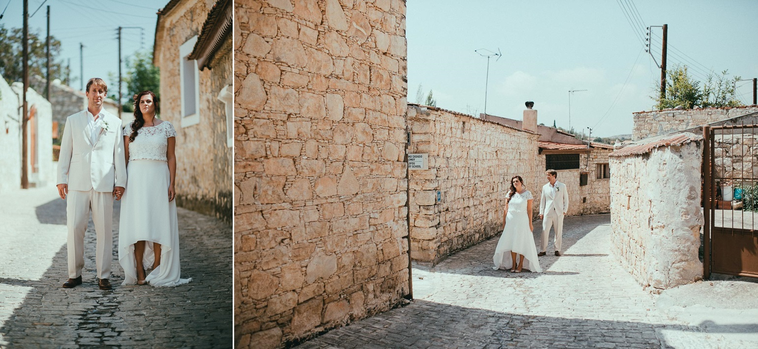 cyprus-wedding-photographer83.jpg