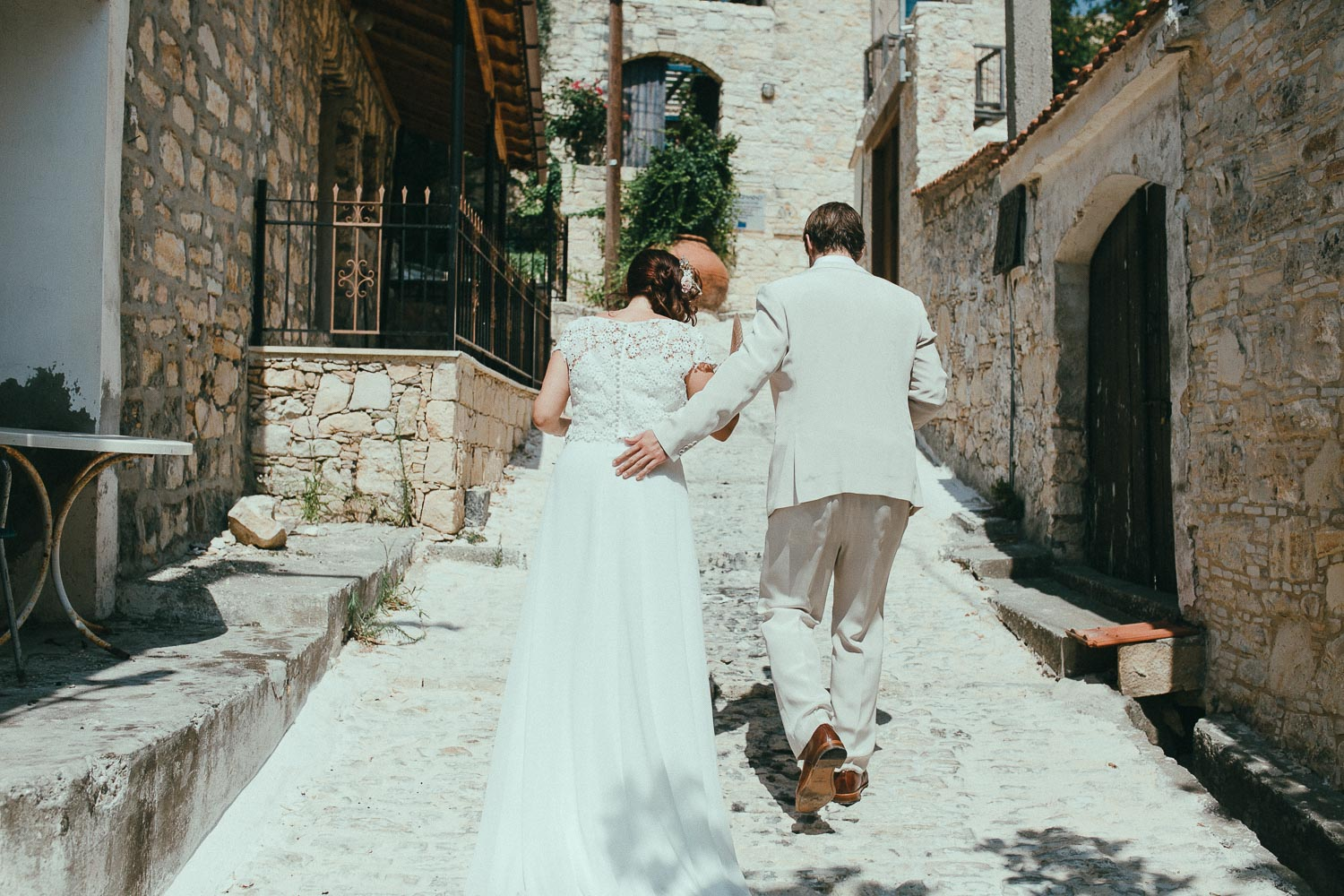 cyprus-wedding-photographer87.jpg