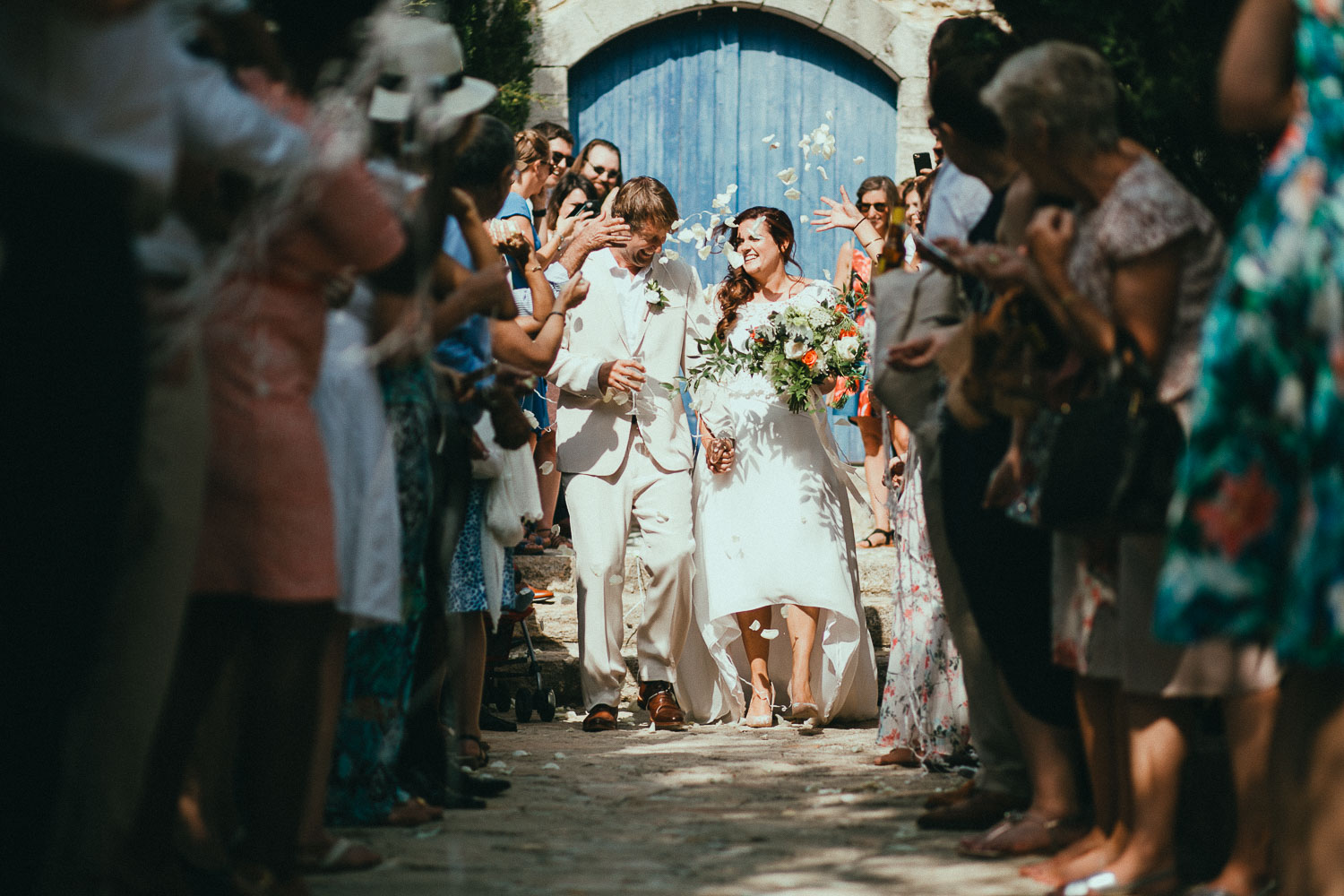 cyprus-wedding-photographer95.jpg