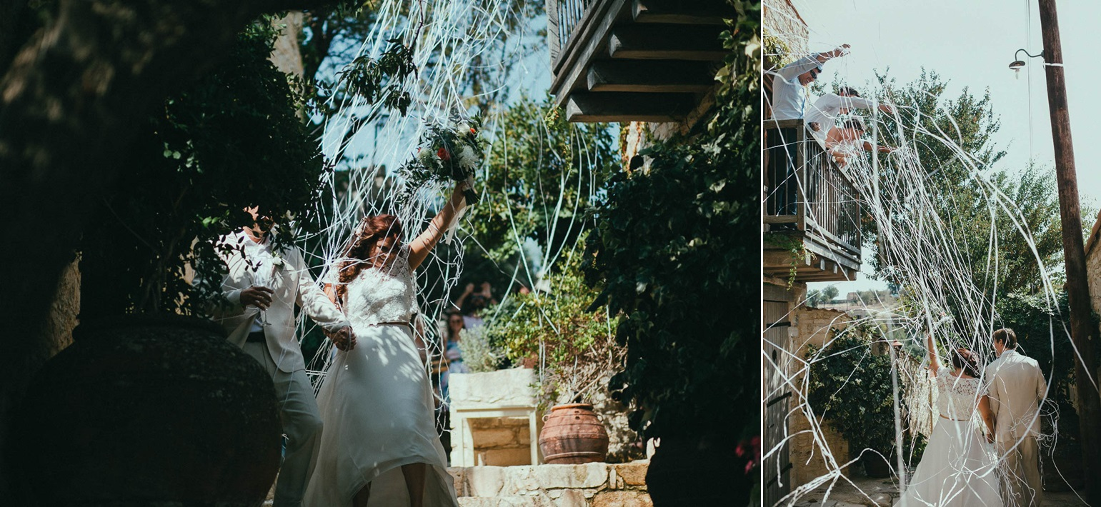 cyprus-wedding-photographer97.jpg