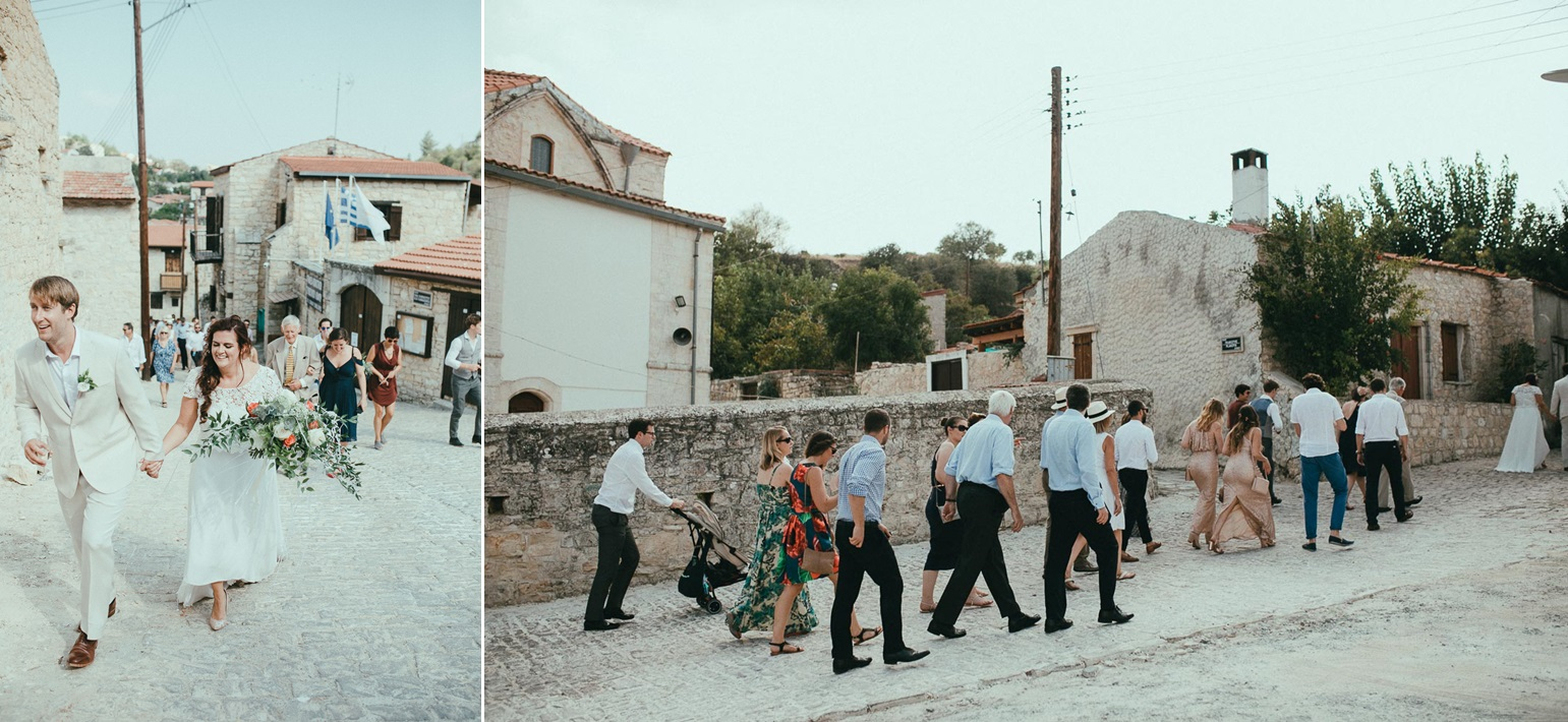cyprus-wedding-photographer99.jpg