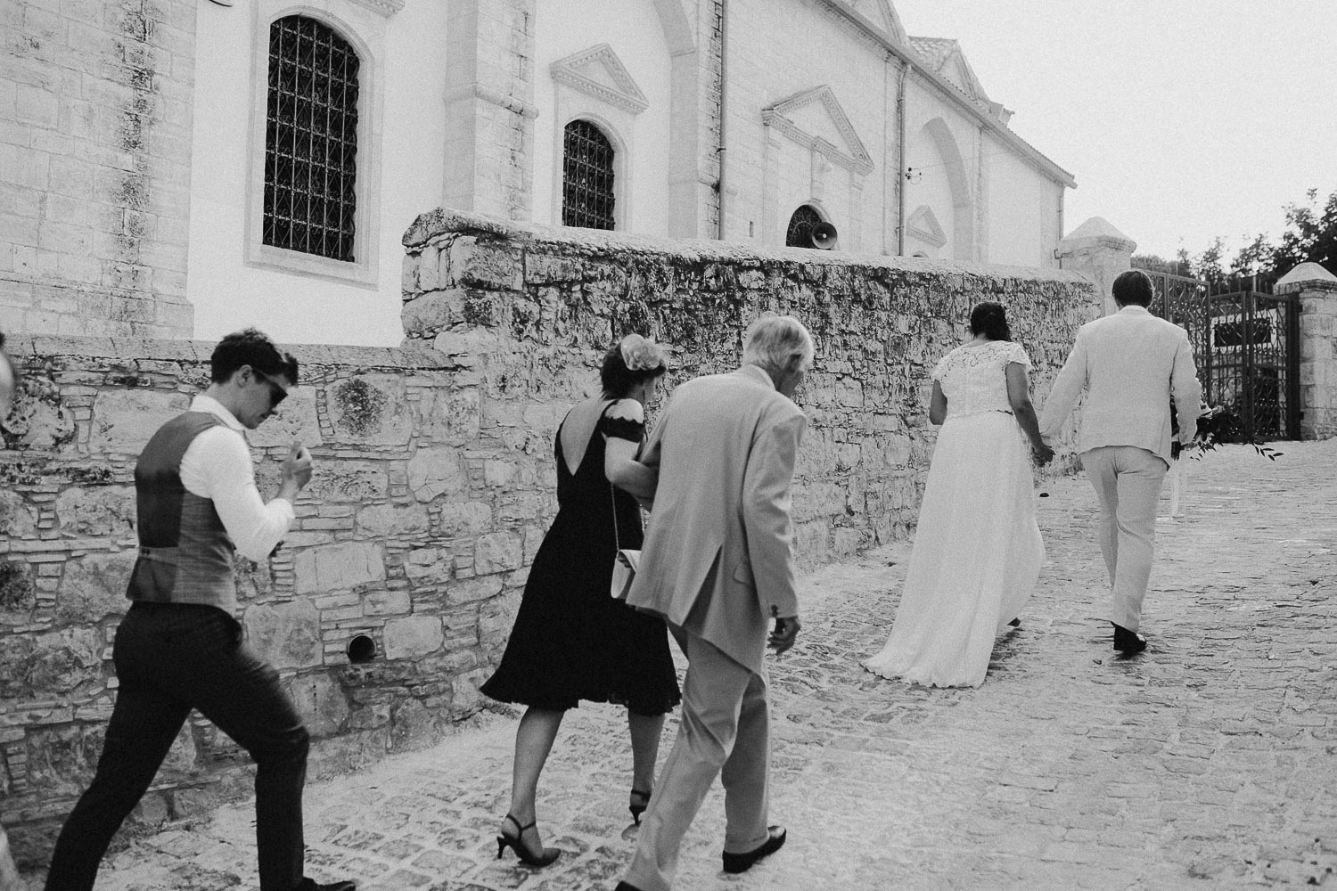 cyprus-wedding-photographer100.jpg