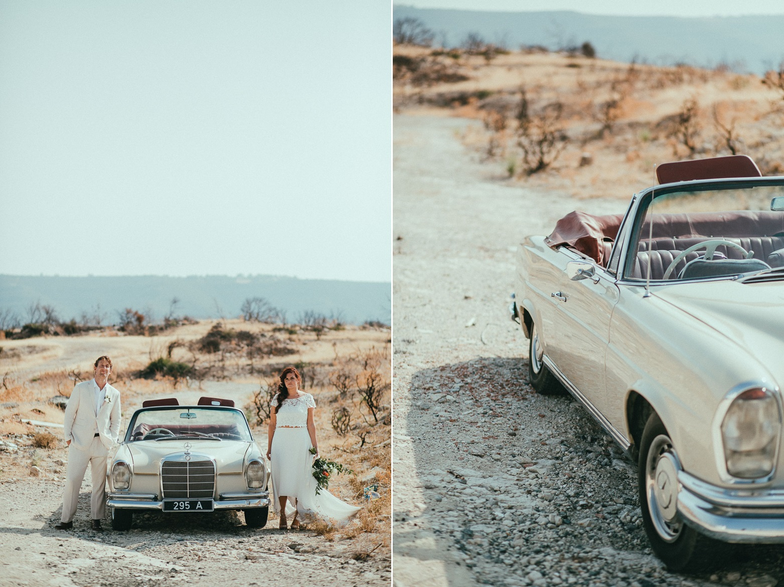 cyprus-wedding-photographer102.jpg