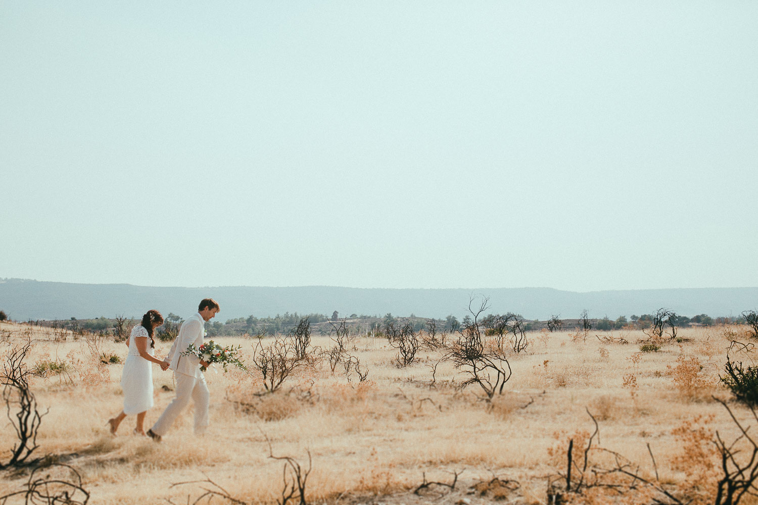 cyprus-wedding-photographer104.jpg