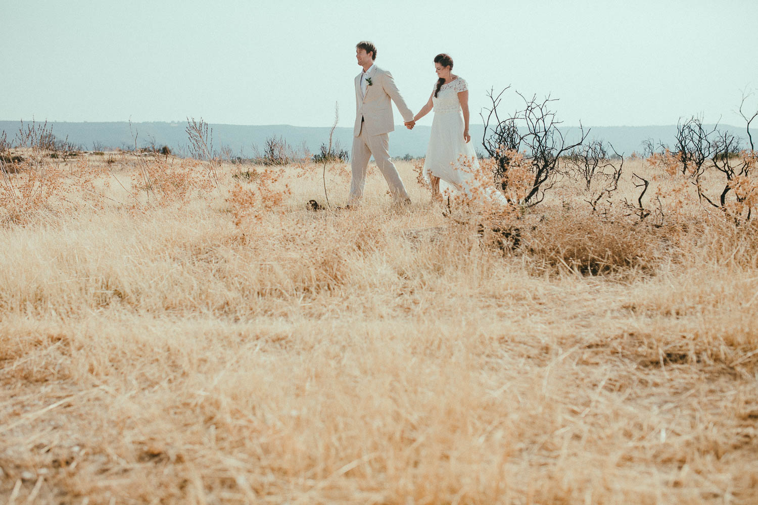 cyprus-wedding-photographer107.jpg
