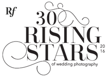 2016-Rising-Stars 220.png