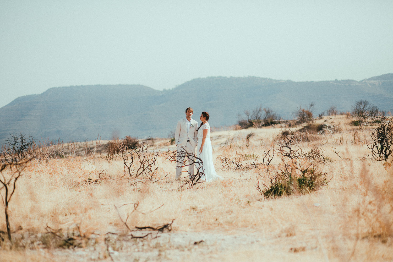 cyprus-wedding-photographer