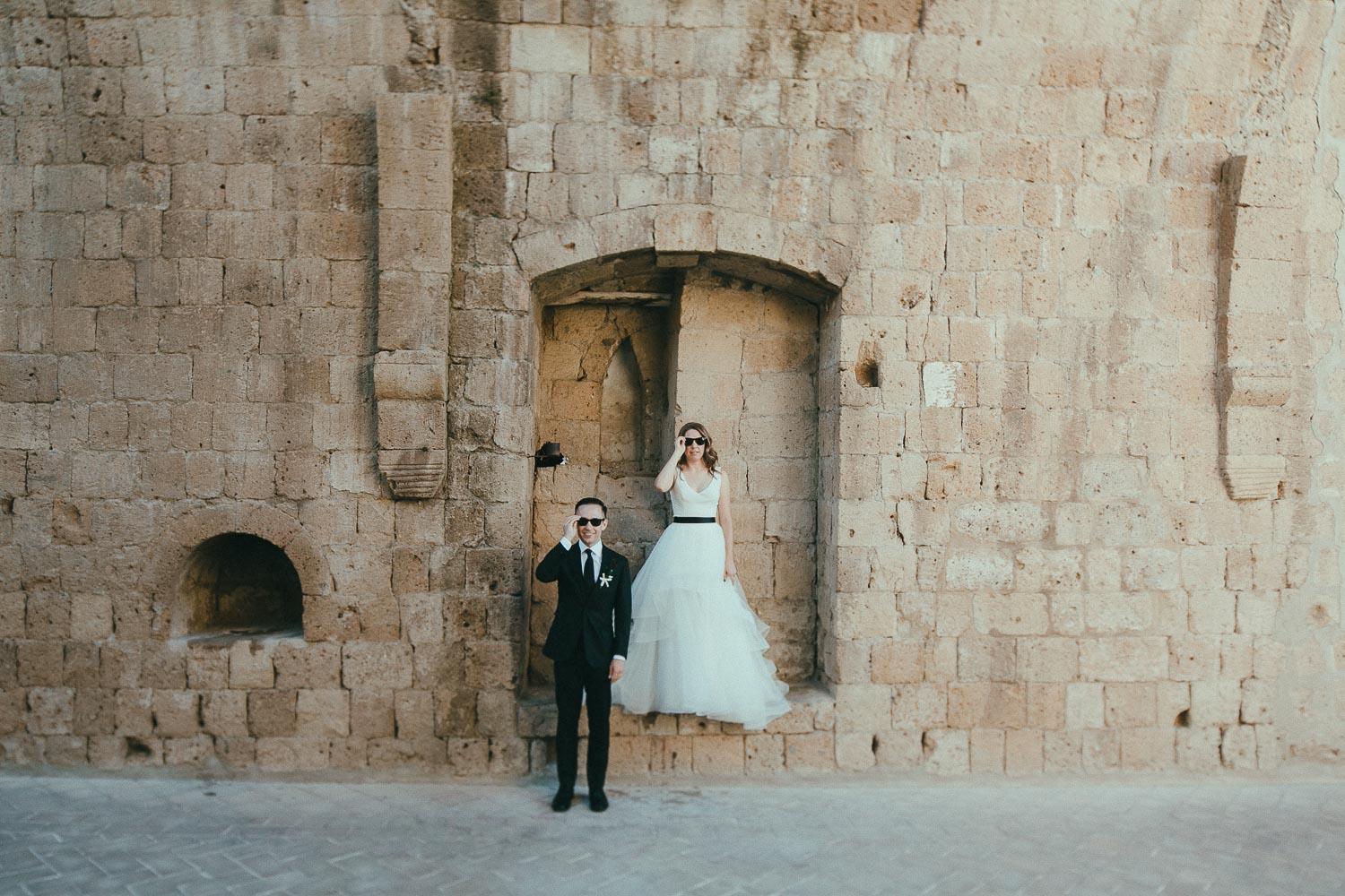 italy-elopement-photographer