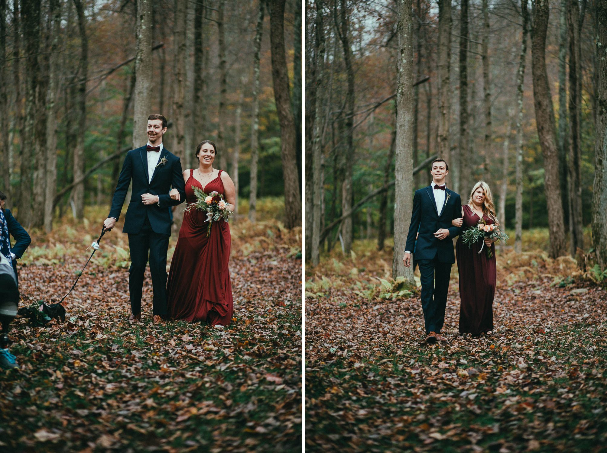 catskill-wedding-photographer (19).jpg