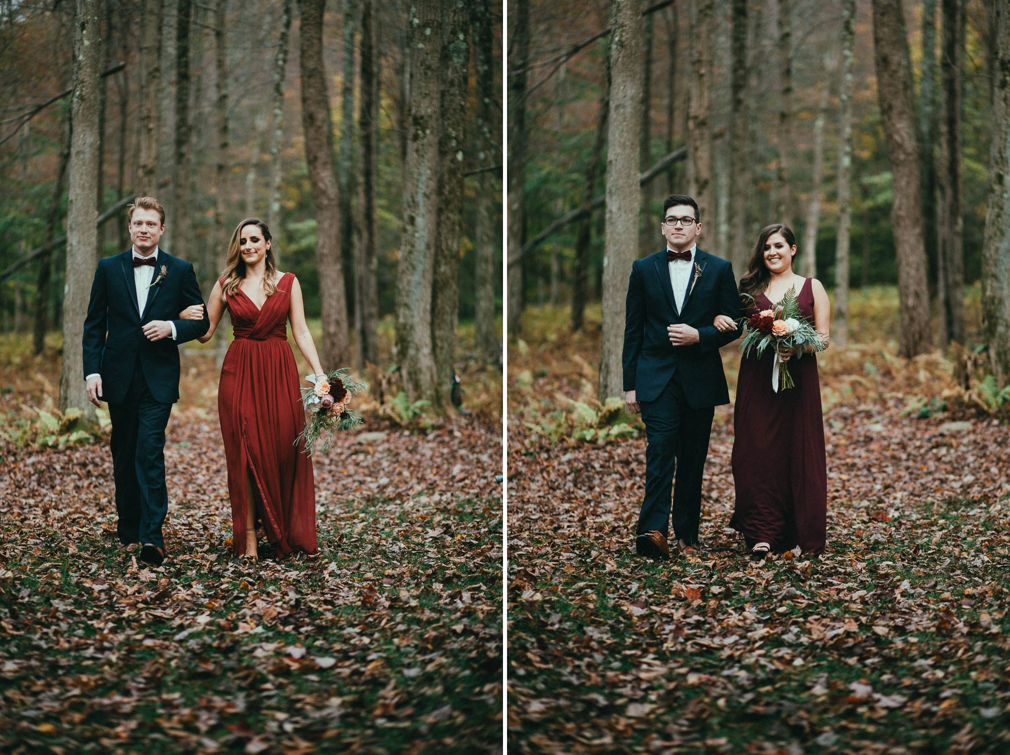 catskill-wedding-photographer (20).jpg