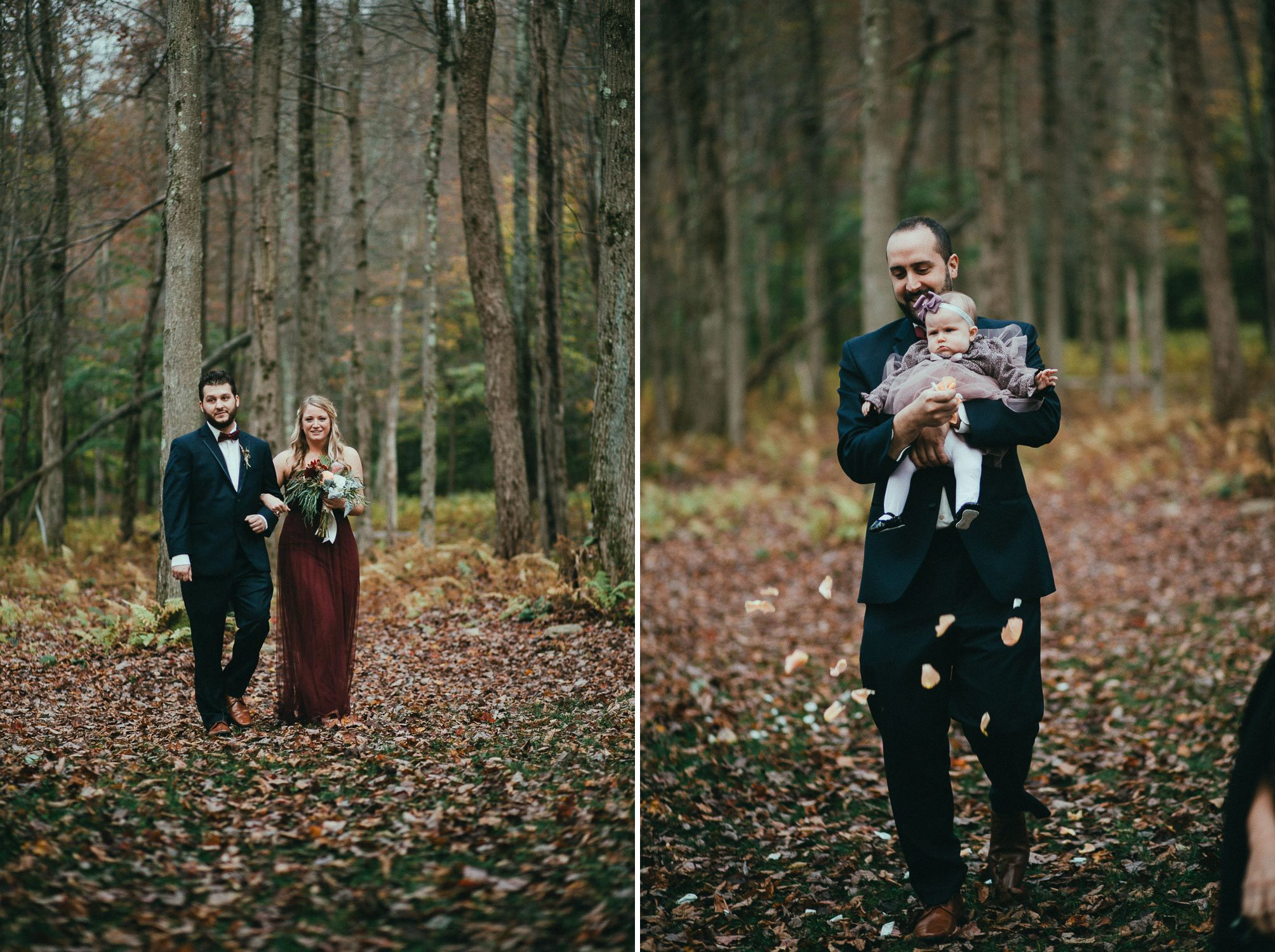 catskill-wedding-photographer (21).jpg