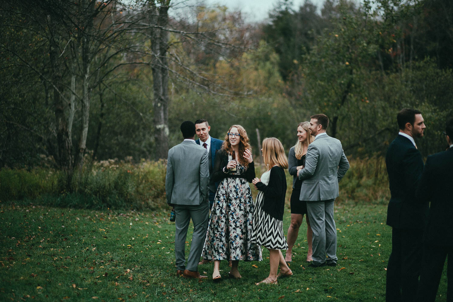 catskill-wedding-photographer (100).jpg