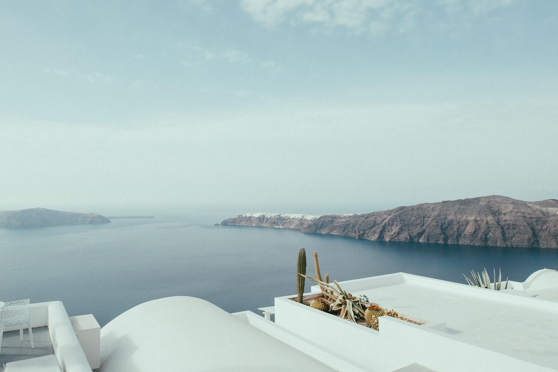 santorini-wedding-photographer (1).jpg