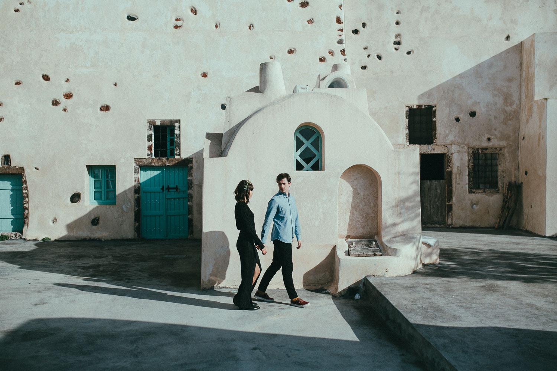 santorini-wedding-photographer (9).jpg