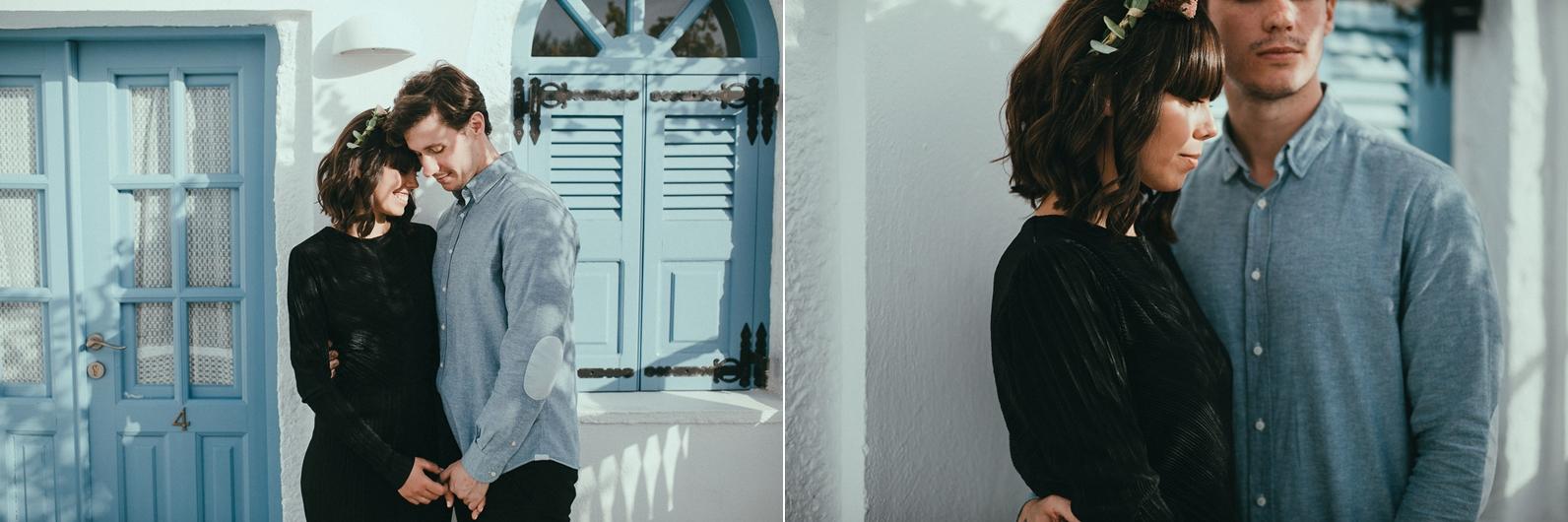 santorini-wedding-photographer (24).jpg