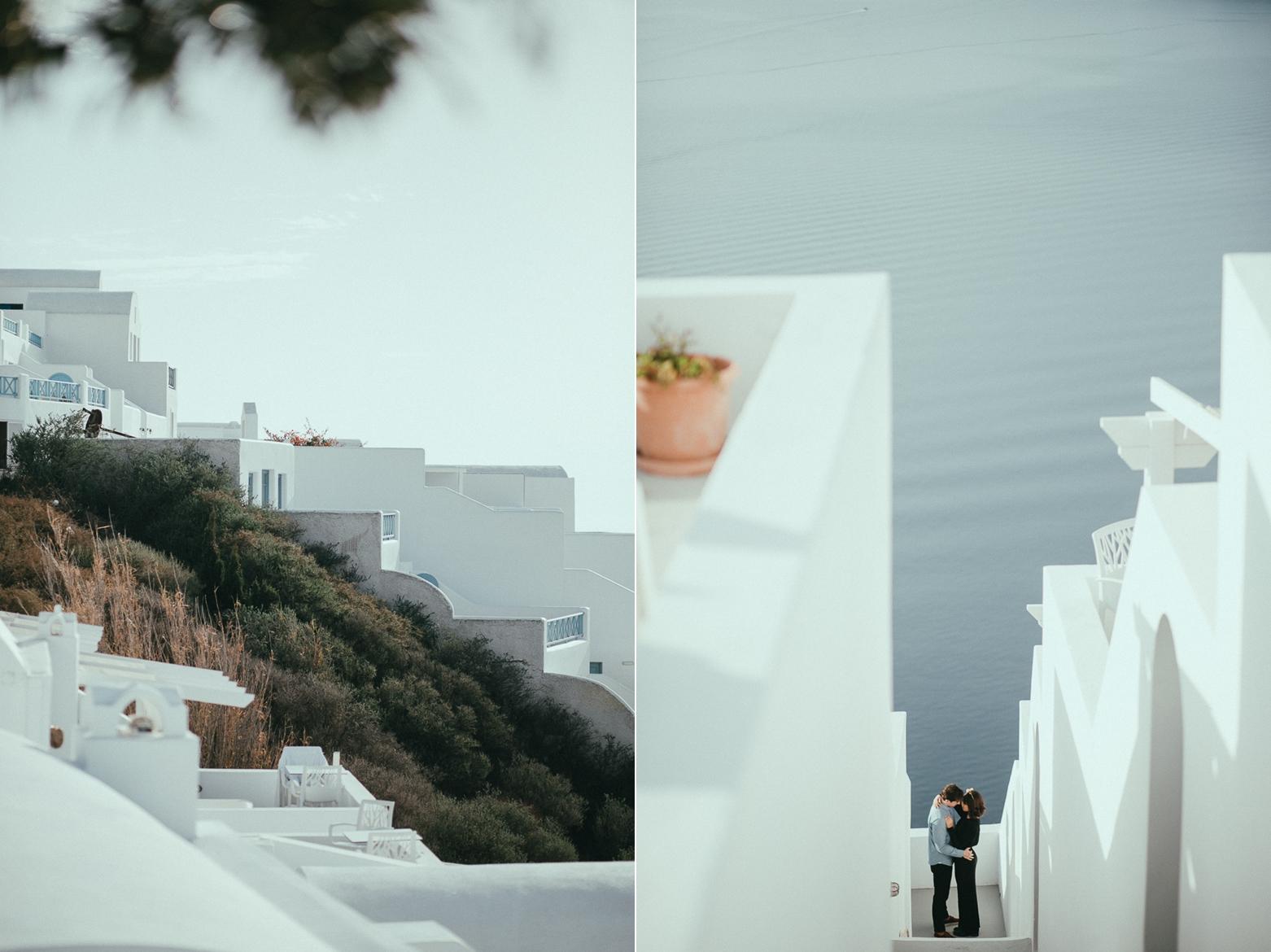 santorini-wedding-photographer (25).jpg