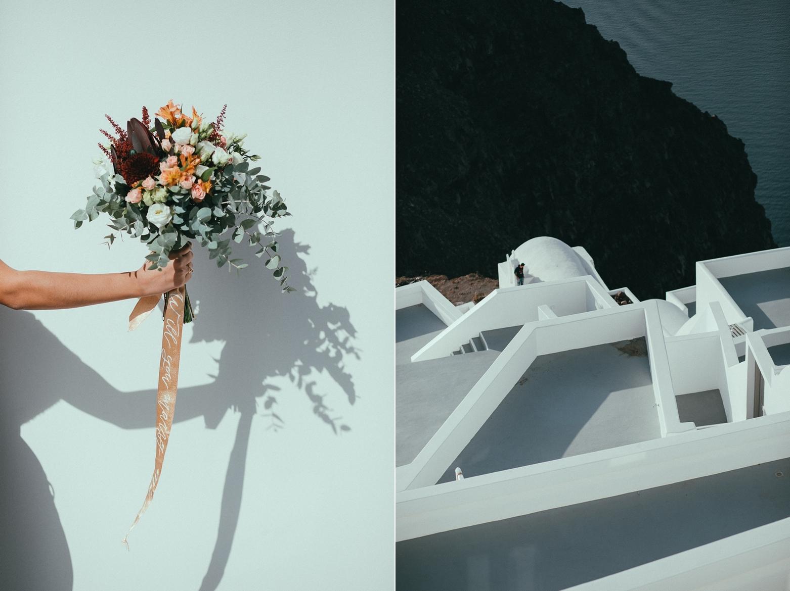 santorini-wedding-photographer (30).jpg