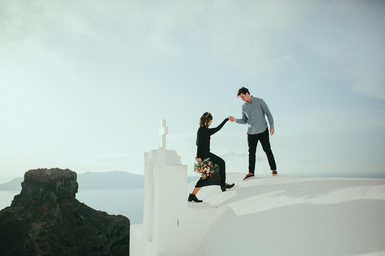 santorini-wedding-photographer (42).jpg