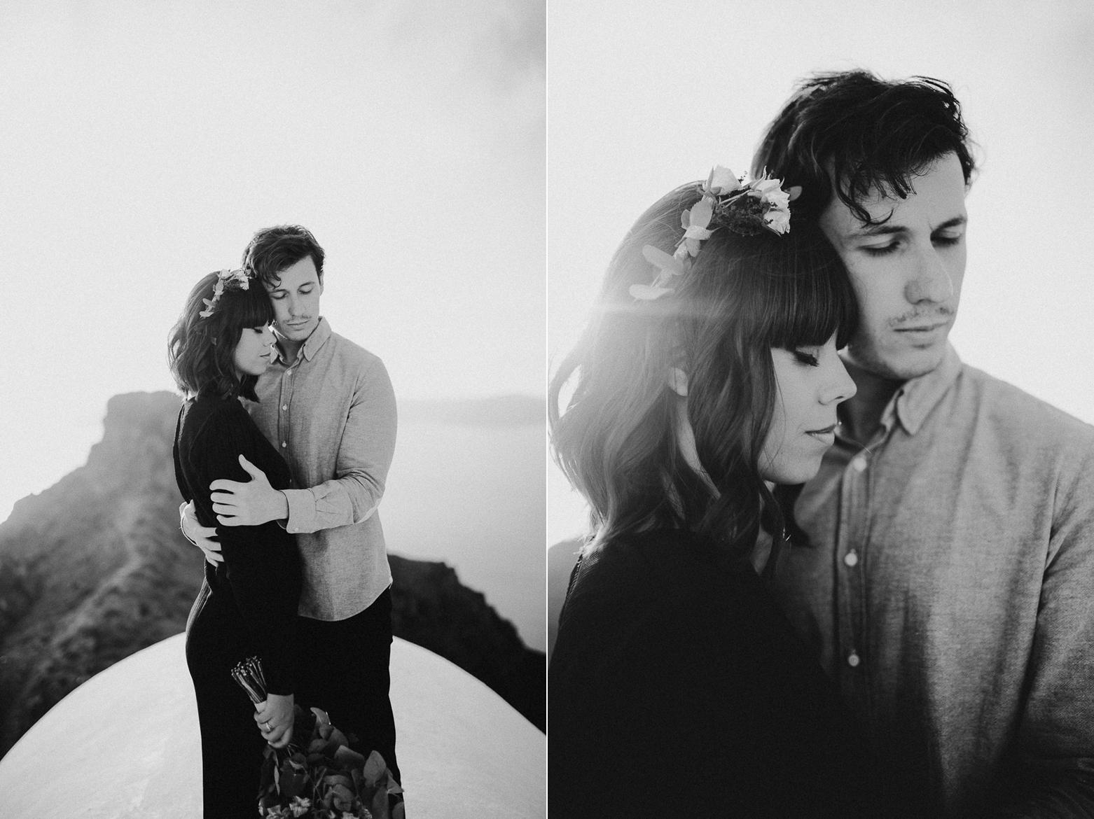 santorini-wedding-photographer (43).jpg