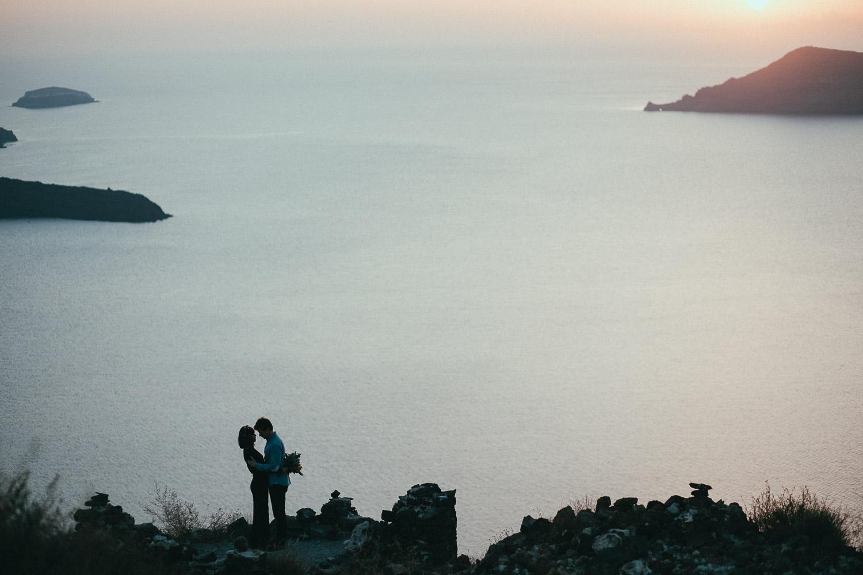 santorini-wedding-photographer (61).jpg