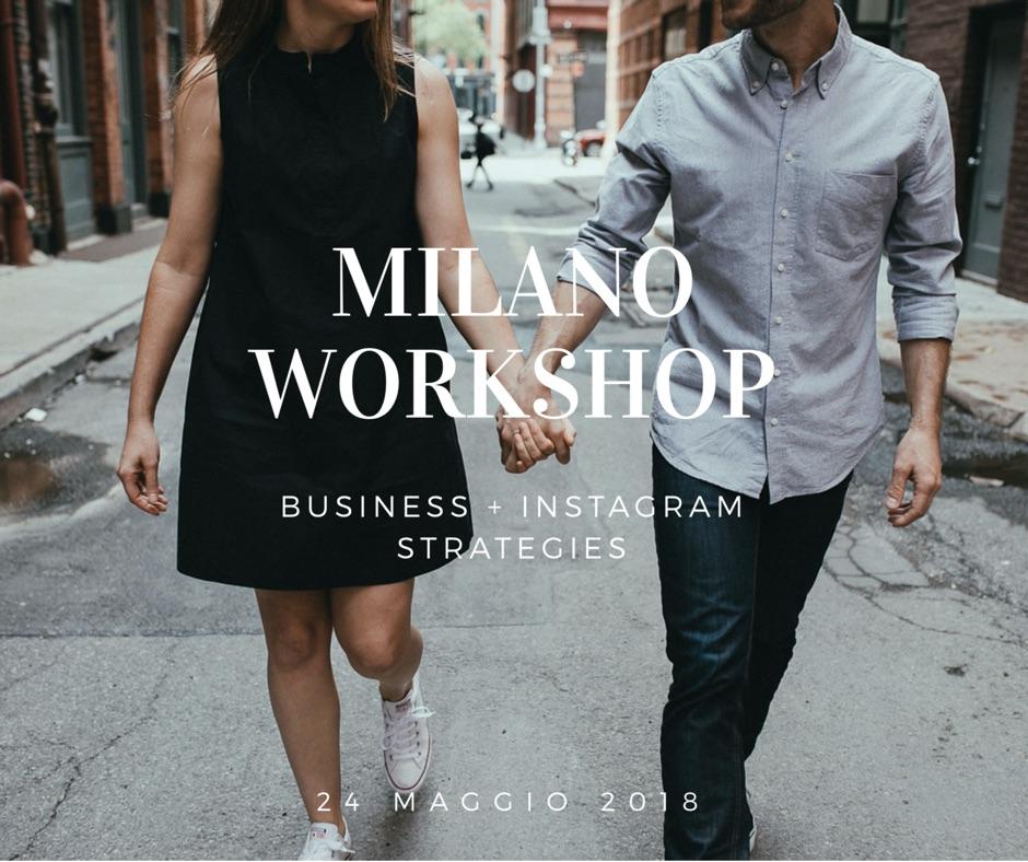 milano-workshop-instagram-latophotography
