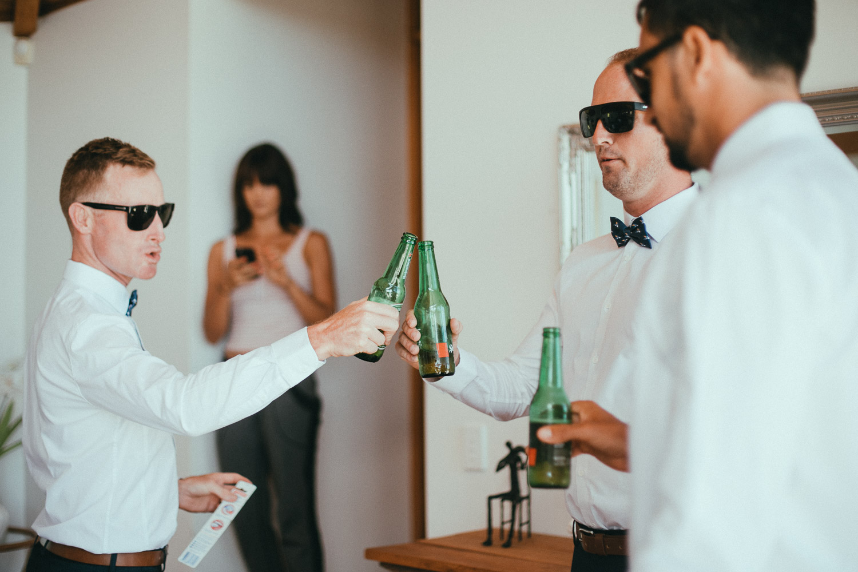 new-zealand-parihoa-wedding-photographer (8).jpg